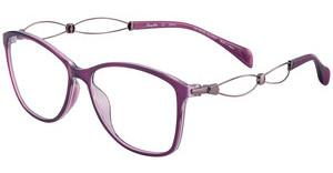 LineArt XL2101 PU violet