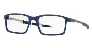 Oakley OX8097 809703 MATTE DENIM