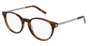 Saint Laurent SL 25 005 HAVANA