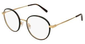 Stella McCartney SC0091O 002