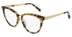 Stella McCartney SC0162O 003 HAVANA