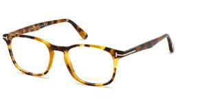 Tom Ford FT5505 055