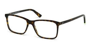 Web Eyewear WE5172 052