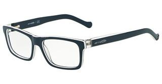 Arnette AN7085 1097 BLUE/WHITE/BLUE