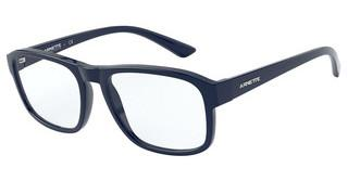 Arnette AN7176 2657 SHINY BLUE