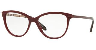 Burberry BE2280 3403 BORDEAUX