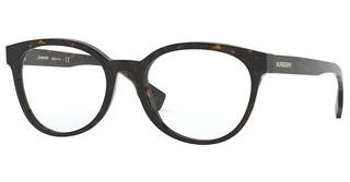 Burberry BE2315 3002 DARK HAVANA