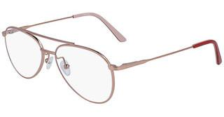 Calvin Klein CK19112 780 ROSE GOLD