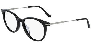 Calvin Klein CK19712 428 CRYSTAL BLUE/GREEN GRADIENT