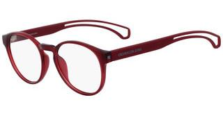 Calvin Klein CKJ19508 600 CRYSTAL RED