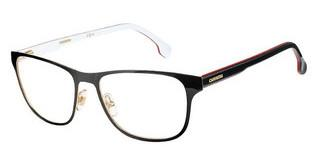 Carrera CARRERA 1104/V 807 BLACK