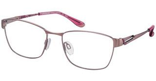 Charmant CH10634 PK pink