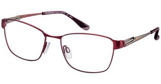 Charmant CH10634 RE red