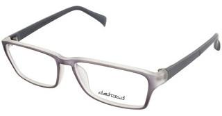 Detroit UN501 14 light purple
