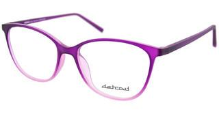 Detroit UN576 01 purple