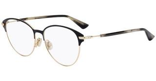 Dior DIORESSENCE14 FT3 GREY GOLD
