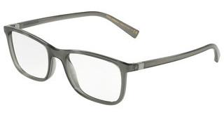 Dolce & Gabbana DG5027 3160 TRANSPARENT GREY