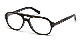 Dsquared DQ5157 052