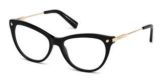 Dsquared DQ5195 001
