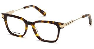 Dsquared DQ5244 052