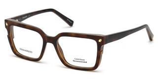 Dsquared DQ5247 053