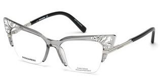 Dsquared DQ5255 020