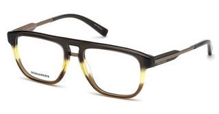 Dsquared DQ5257 020