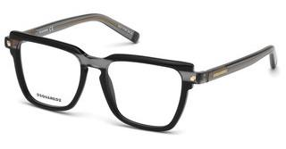 Dsquared DQ5259 005