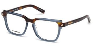 Dsquared DQ5259 092