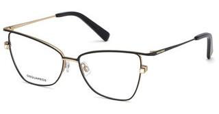 Dsquared DQ5263 002