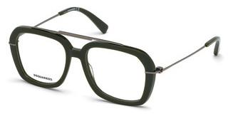 Dsquared DQ5264 096