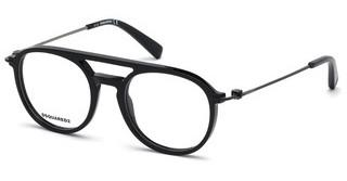Dsquared DQ5265 001