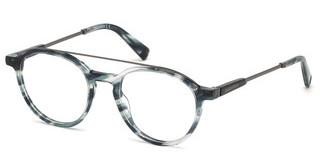 Dsquared DQ5277 092