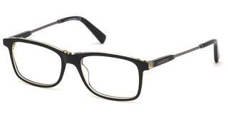 Dsquared DQ5278 041