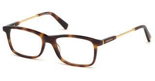 Dsquared DQ5278 052