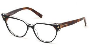 Dsquared DQ5281 056