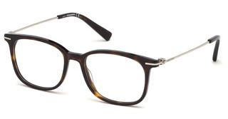 Dsquared DQ5285 052