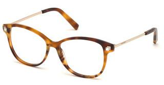 Dsquared DQ5287 056
