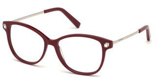 Dsquared DQ5287 066