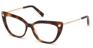 Dsquared DQ5289 052