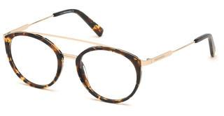 Dsquared DQ5293 056