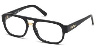 Dsquared DQ5296 001