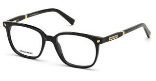 Dsquared DQ5297 001