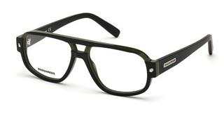 Dsquared DQ5299 002