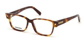 Dsquared DQ5301 052
