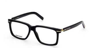 Dsquared DQ5312 001