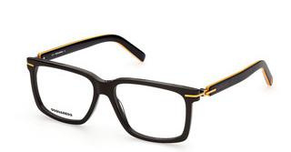 Dsquared DQ5312 098