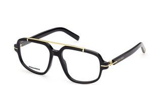 Dsquared DQ5314 001