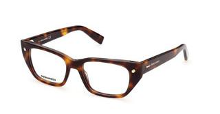 Dsquared DQ5316 052