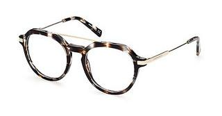Dsquared DQ5346 050